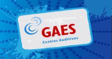 Centros auditivos - Gaes