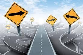 La DGT estudia la retirada definitiva del carnet de conducir
