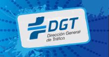 Ministerio del interior - DGT