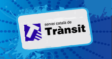 Servei Català - Trànsit