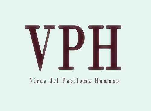 Test de Virus del Papiloma Humano